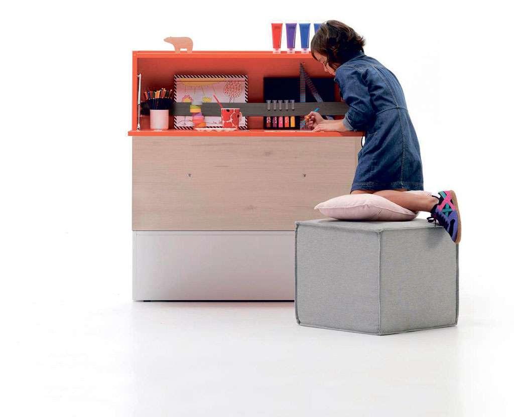 muebles_jotajotape