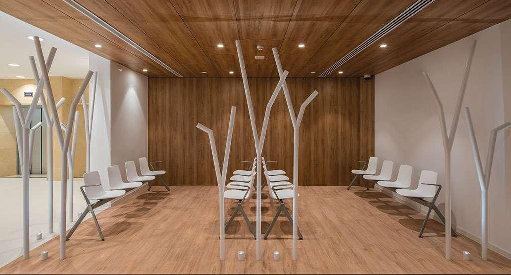 Clinica Sant Josep