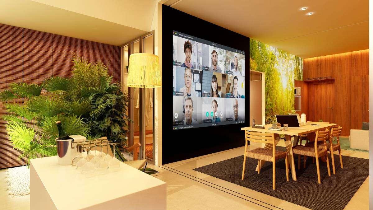 concept room en Interihotel edición digital
