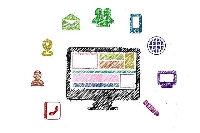 plan de comunicación de las empresas future ready
