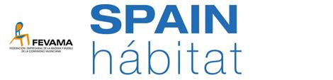 Spainhabitat