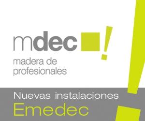 https://www.spainhabitat.es/spainhabitat/wp-content/uploads/2021/05/BANNER-SPAINHABITAT-MDEC.jpg