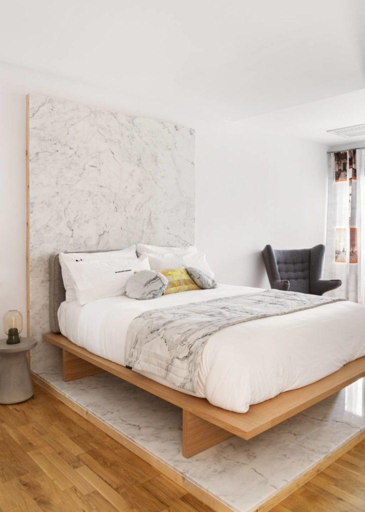 apartamento de Halcyon Days en Málaga