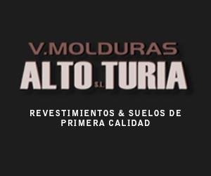 https://www.spainhabitat.es/spainhabitat/wp-content/uploads/2021/06/BANNER-SPAINHABITAT-ALTOTURIA.jpg