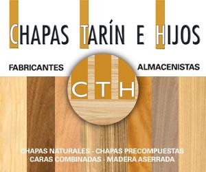 https://www.spainhabitat.es/spainhabitat/wp-content/uploads/2021/06/BANNER-SPAINHABITAT-TARIN.jpg