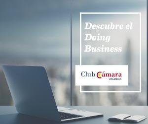 https://www.spainhabitat.es/spainhabitat/wp-content/uploads/2021/06/Banner-Club.jpg