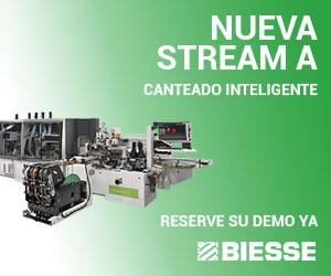 https://www.spainhabitat.es/spainhabitat/wp-content/uploads/2021/06/Promo-Stream-A-el-sector.jpg