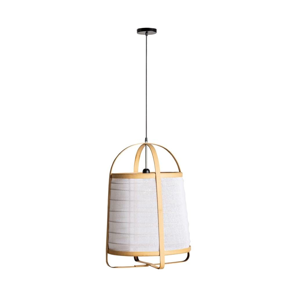 lámpara de techo de Vical