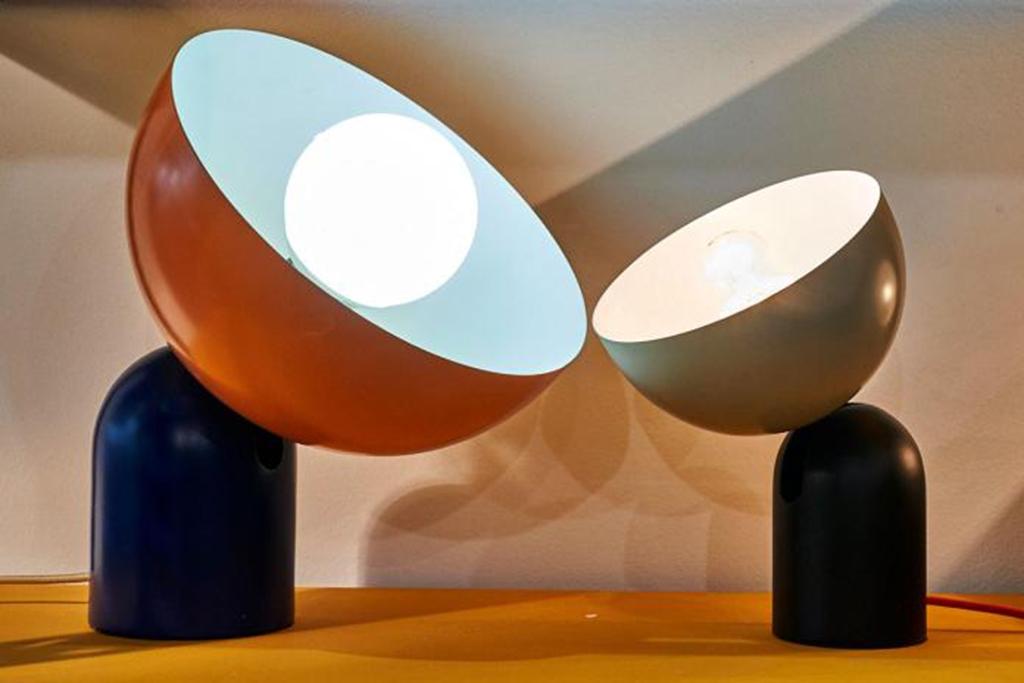 Neo: diseño en Intergift