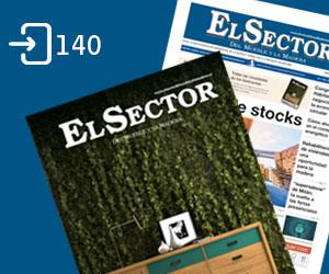 https://www.spainhabitat.es/spainhabitat/wp-content/uploads/2021/10/BANNER-El-sector-140-AC.jpg